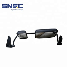 Sinotruk Rear View Mirror WG1642770001 & WG1642770002