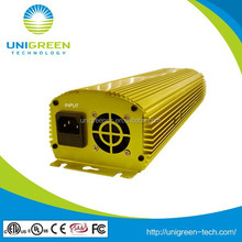 High quality 150W HID Electronic Ballast with UL approval