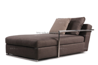 Italy design leisure sofa set maquina+de+lavar+sofa+a+seco living room