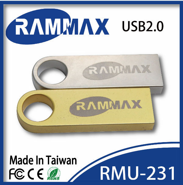 Support OEM USB 8GB/16GB flash drive with client's logo