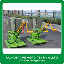 Cheap Price China Rice Planting Machine/Rice Transplanter