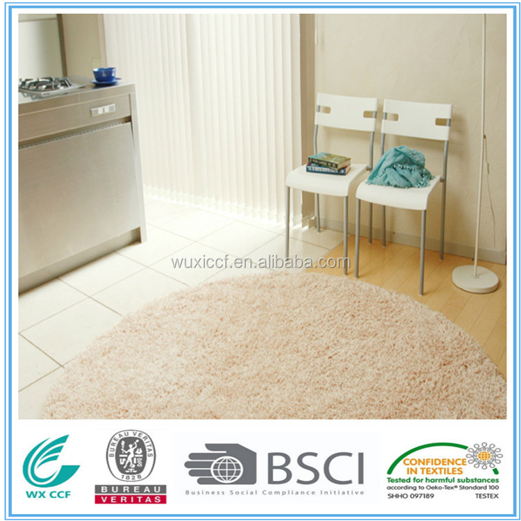 home textile 100% polyester floor discount area carpets and rugs online