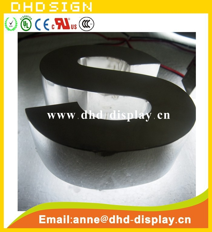Factory supply Popular sample letter of guarantee