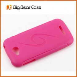 Wholesale for lenovo a706 back cover