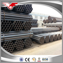 IS: 3589 Steel tubes for water and sewage