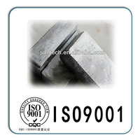 Minerals And Metallurgy Metal Products Tellurium