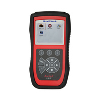 Best Price Autel MaxiCheck-EPB brake pads replacement and recalibration Diagnostic Tool With Fast Shipment