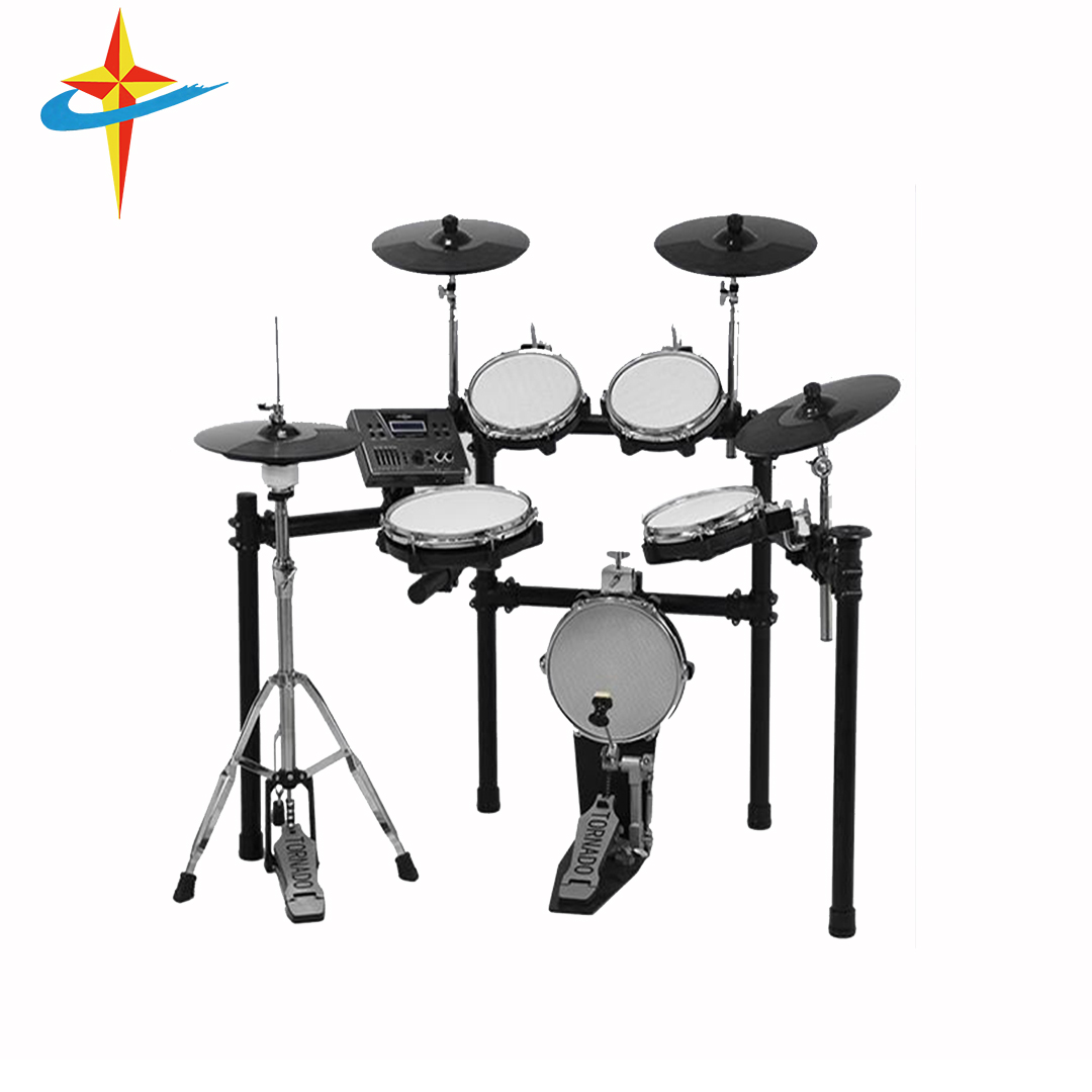 17282ab93f1 Wholesale machine drums - Online Buy Best machine drums from China ...