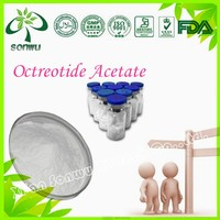 Octreotide Acetate/C143H244N50O42S4/83150-76-9