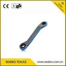 factory good quality hammer ring spanner with CE certificate