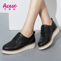 Comfortable Women Casual Flat Elegant Footwears