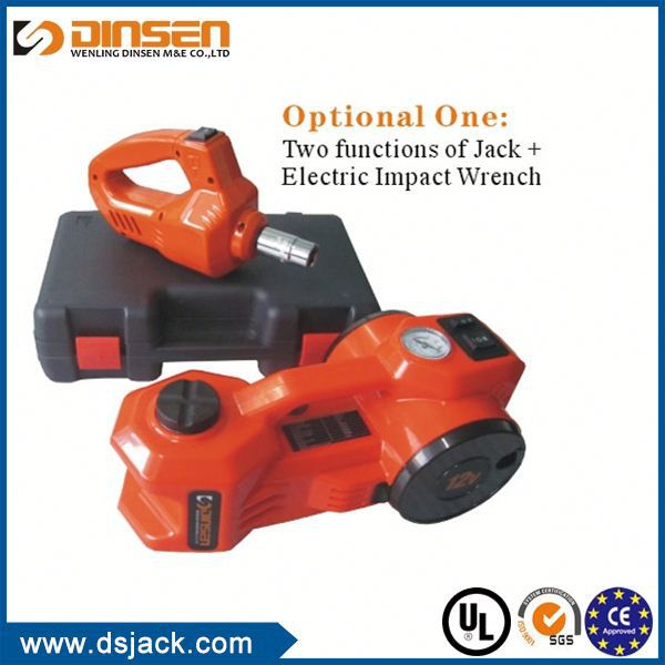 Professional Factory Sale!! OEM/ODM small car jacks set