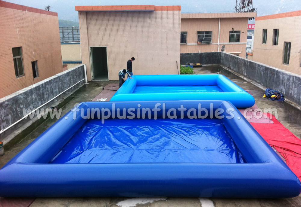 Wholesale Baby Pool Online Buy Best Baby Pool From China