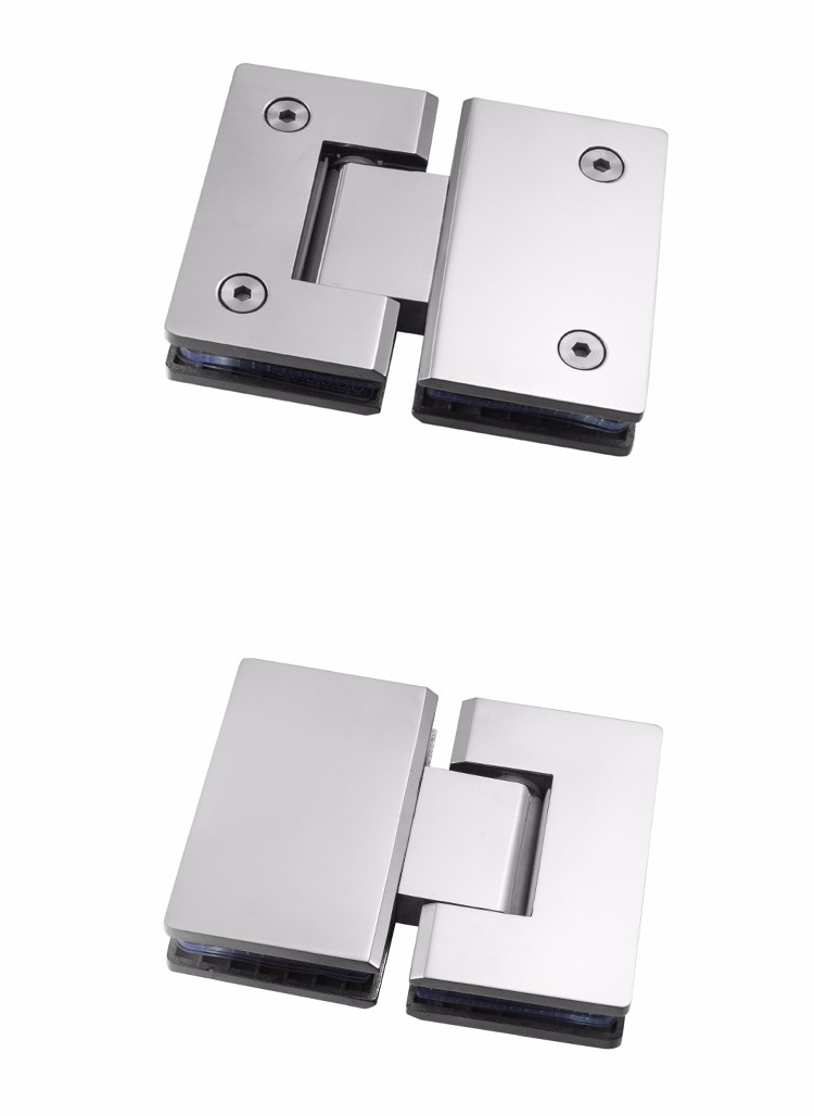 2017 new arrival casting 180 degree bathroom interior for 180 degree swing door hinges