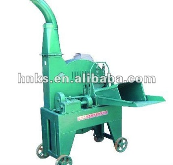 agriculture grass cutting machine