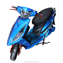 Adult Cheap China Chopper Motor 72v For Sale Sport Fast Electric Motorcycle