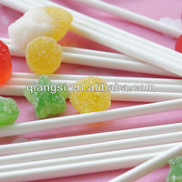 Safe Candy Paper Stick,China Factory