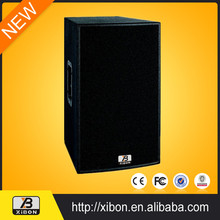Hot selling microlab speakers