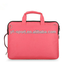 Factory wholesale laptop case,laptop case 17.3,laptop charging case in China