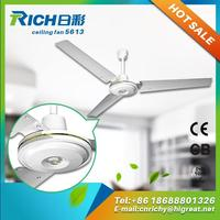 electrical appliances low price ac ceiling fan capacitor