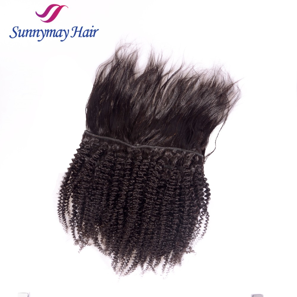 Marley Hairafro Kinky Hairstylegalleries Com