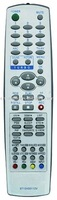 TV0756 TV REMOTE CONTROL DOOD QUALITY Brash CE German beer Pure, cheap dull universal sky digibox remote contro fashion design
