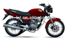 TITAN MOTORCYCLE CHEAP AUTOMATIC STREET BIKE 150CC