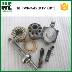 Hydraulic Pump Parts For Denison PV92 China Suppliers