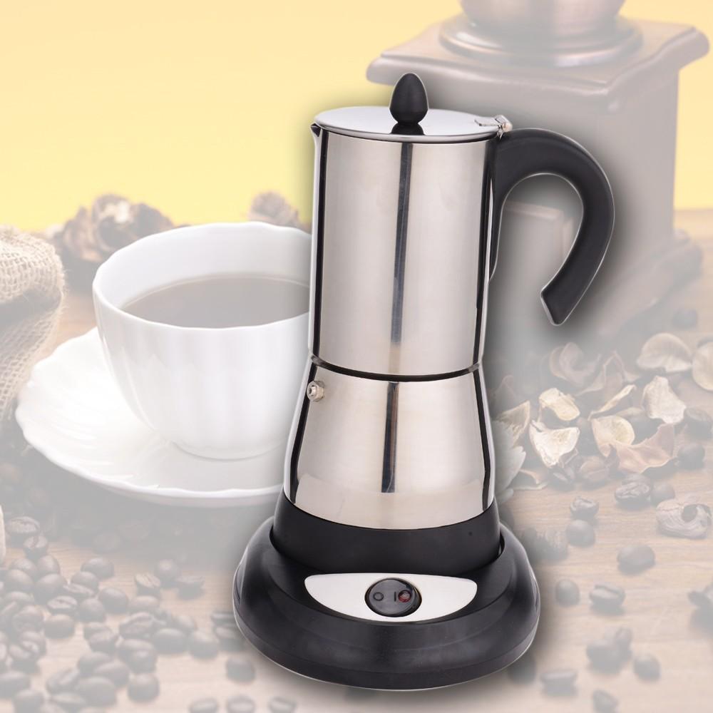automatic espresso machine 2015