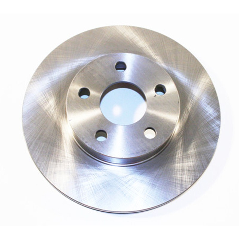 High Quality Cheap Price Auto Brake Rotor for AUDI Q5