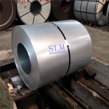 raw material galvanized sheet metal prices / galvanized steel sheet with great price