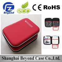TOP SELLING wholesale auto car emergency first aid kit