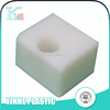 /product-detail/creative-heat-resistant-plastic-sheet-with-great-price-60651886104.html