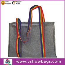 Water proof 2012 best selling beach bag cheap beach bags