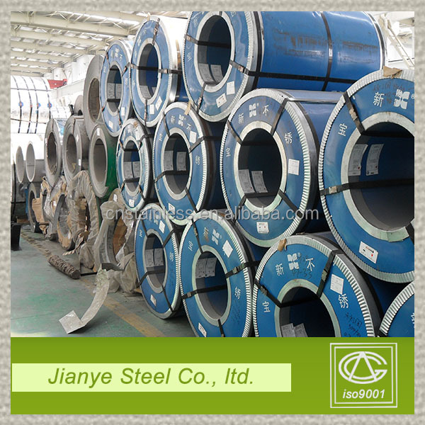 high quality cold rolled saph440 steel coil