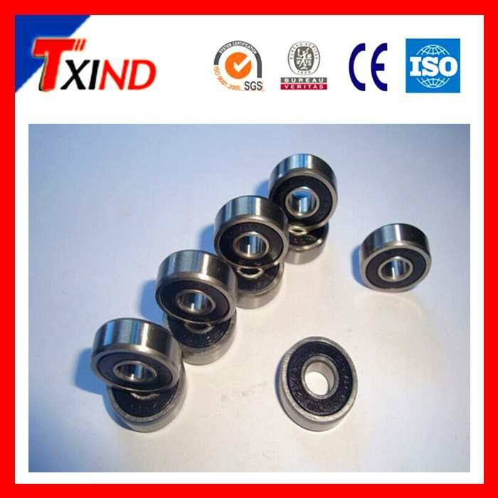Best seller china 608 bearing for electronic typewriter