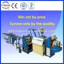 Supply PE PS PP ABS PMMA PET sheet extrusion line