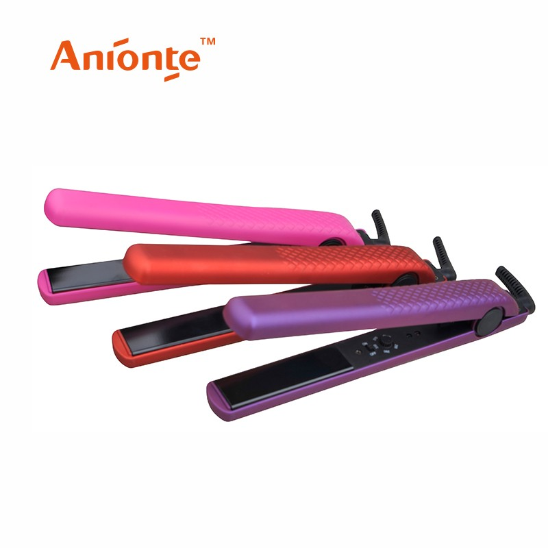 Good Quality Hot Sell Cheap Good Hair Straighteners