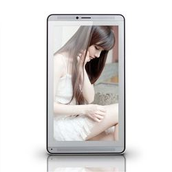 Low Cost 7inch Tablet PC Dual Core 1.2GHz Android 4.2 LF120