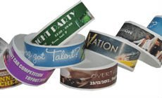 Wristbands Indonesia - Gelang Tiket untuk konser, party, event