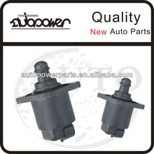 Factory Price Auto parts SPEED MOTOR oem B01/00/404439102 FOR Fiat Parat Renault Vw Gol,Parati,Saveiro