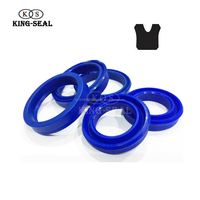 Hydraulic Seal Y Type PU Piston Rod Seal
