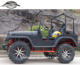 China CE 200cc 150cc off road dune buggy / Jeep UTV for adult