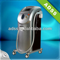808 diode laser home use skin tightening beauty laser