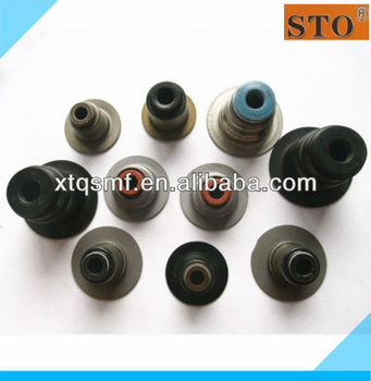 auto engine valve oil seals made in china