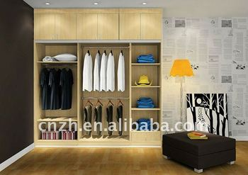 Plastic Wardrobe Bedroom Furniture Buy Plastic Wardrobe Wardrobe Bedroom Furniture Product On