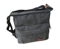 Student shoulder sling bag