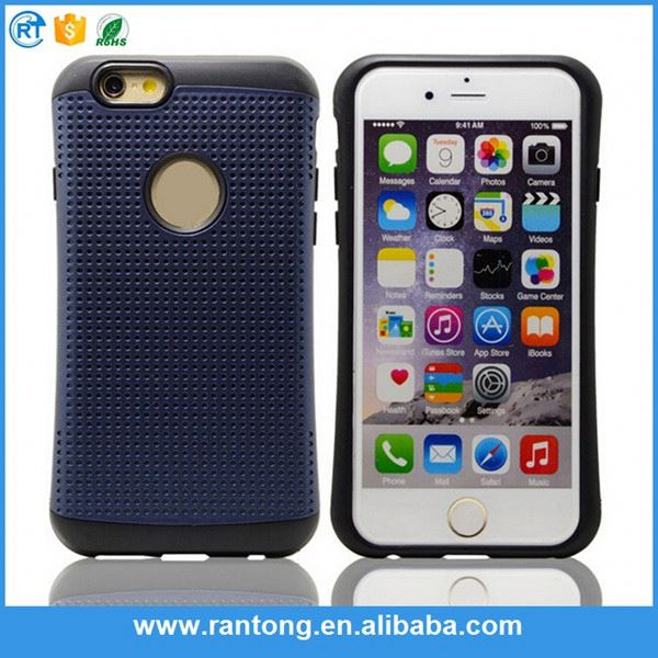 Latest arrival fine quality for iphone 5s waterproof case from China