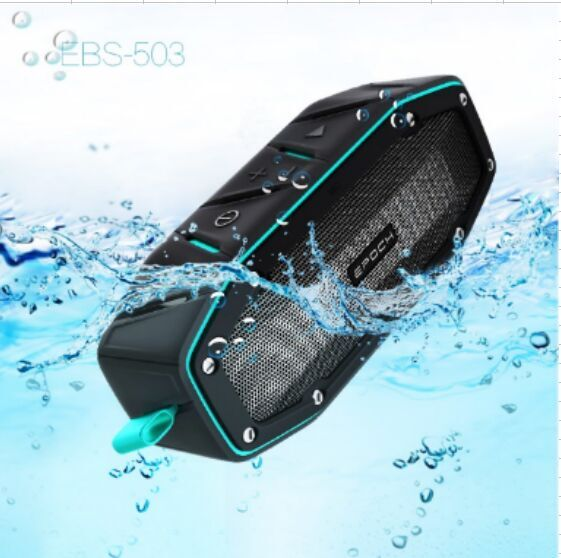 wholesale low price high volume stereo speaker mobile phone,waterproof,bluetooth 4.1