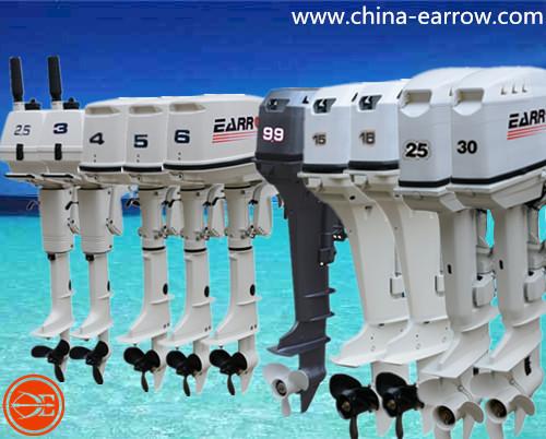 earrow deniz motoru ile ilgili görsel sonucu